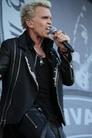 Sweden-Rock-Festival-20140607 Billy-Idol 6263