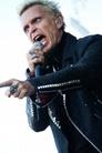 Sweden-Rock-Festival-20140607 Billy-Idol 6295