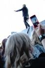Sweden-Rock-Festival-20140607 Billy-Idol 6301