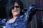 Sweden-Rock-Festival-20140607 Billy-Idol 6310