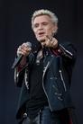 Sweden-Rock-Festival-20140607 Billy-Idol Beo2034