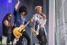 Sweden-Rock-Festival-20140607 Billy-Idol Beo2410
