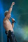 Sweden-Rock-Festival-20140607 Billy-Idol Beo2558