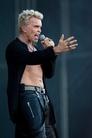 Sweden-Rock-Festival-20140607 Billy-Idol Beo2753