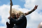 Sweden-Rock-Festival-20140607 Danger-Danger 1121