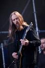 Sweden-Rock-Festival-20140607 Emperor 5499