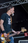 Sweden-Rock-Festival-20140607 Five-Horse-Johnson Beo1441
