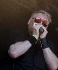 Sweden-Rock-Festival-20140607 Five-Horse-Johnson Beo1493