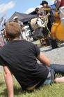 Sweden-Rock-Festival-20140607 Goda-Grannar 6126