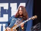 Sweden-Rock-Festival-20140607 Horisont 0272