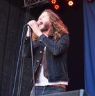 Sweden-Rock-Festival-20140607 Horisont 0273