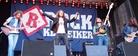 Sweden-Rock-Festival-20140607 Horisont 0274