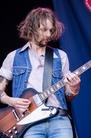 Sweden-Rock-Festival-20140607 Horisont 3422