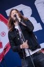 Sweden-Rock-Festival-20140607 Horisont 3438
