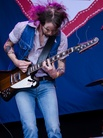 Sweden-Rock-Festival-20140607 Horisont 3453