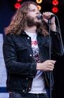 Sweden-Rock-Festival-20140607 Horisont 3458