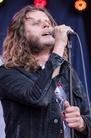 Sweden-Rock-Festival-20140607 Horisont 3467