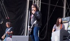 Sweden-Rock-Festival-20140607 Monster-Magnet 0277