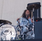 Sweden-Rock-Festival-20140607 Monster-Magnet 0279