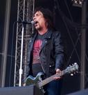 Sweden-Rock-Festival-20140607 Monster-Magnet 0282