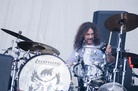 Sweden-Rock-Festival-20140607 Monster-Magnet 3488
