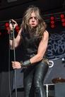 Sweden-Rock-Festival-20140607 Necrophobic Beo1898