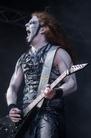 Sweden-Rock-Festival-20140607 Powerwolf 4294