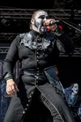 Sweden-Rock-Festival-20140607 Powerwolf Beo1062