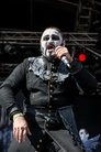 Sweden-Rock-Festival-20140607 Powerwolf Beo1066