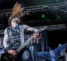 Sweden-Rock-Festival-20140607 Powerwolf Beo1189