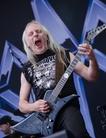 Sweden-Rock-Festival-20140607 Sodom 4027
