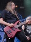 Sweden-Rock-Festival-20140607 Sodom 4116