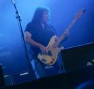 Sweden-Rock-Festival-20140607 Ted-Nugent--0050-17