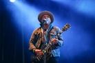 Sweden-Rock-Festival-20140607 Ted-Nugent--0062-10