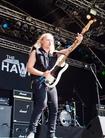 Sweden-Rock-Festival-20140607 The-Hawkins 0265