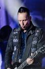 Sweden-Rock-Festival-20140607 Volbeat 5726