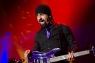 Sweden-Rock-Festival-20140607 Volbeat 5760