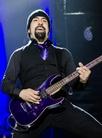 Sweden-Rock-Festival-20140607 Volbeat 5768