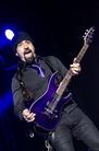 Sweden-Rock-Festival-20140607 Volbeat 5781