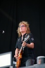 Sweden-Rock-Festival-20140607 Yandt--0006-29