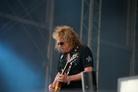 Sweden-Rock-Festival-20140607 Yandt--0032-17