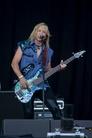 Sweden-Rock-Festival-20140607 Yandt Beo1338