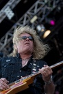 Sweden-Rock-Festival-20140607 Yandt Beo1360