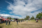 Sweden-Rock-Festival-2015-Festival-Life-Bjorn Beo3220