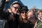 Sweden-Rock-Festival-2015-Festival-Life-Bjorn Beo6788