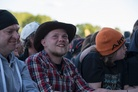 Sweden-Rock-Festival-2015-Festival-Life-Bjorn Beo7281