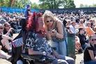 Sweden-Rock-Festival-2015-Festival-Life-Hendrik--0735