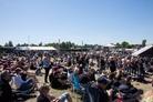 Sweden-Rock-Festival-2015-Festival-Life-Hendrik--0736