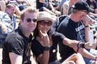 Sweden-Rock-Festival-2015-Festival-Life-Hendrik--0766