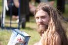 Sweden-Rock-Festival-2015-Festival-Life-Hendrik--1313